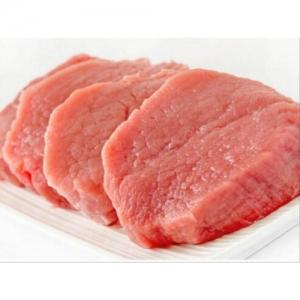 连云港瘦肉